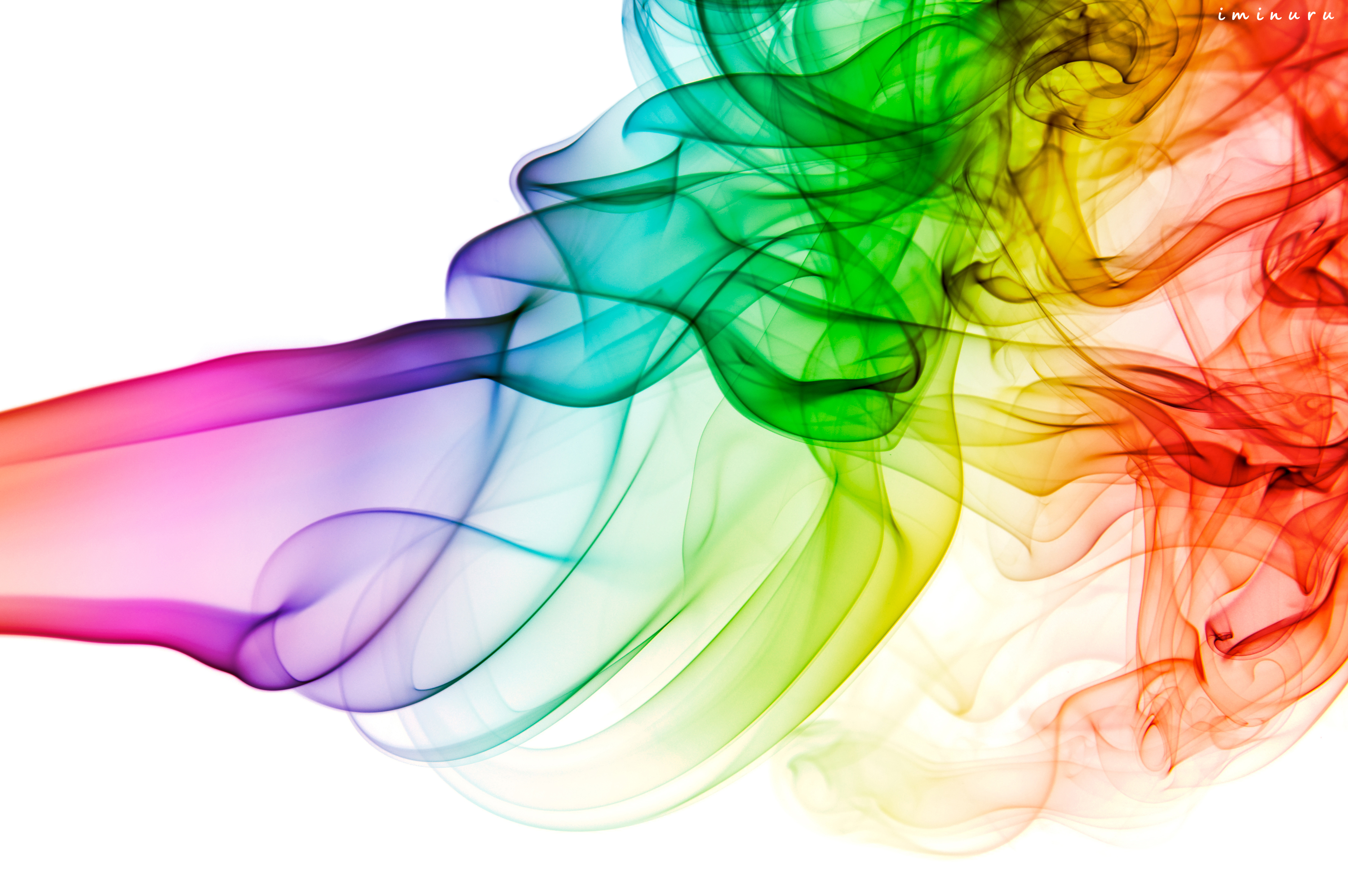 Gallery For gt Color Smoke Png